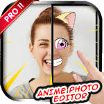anime maker apk anime maker 1 0 apk android 2 3 3 2 3 7 gingerbread