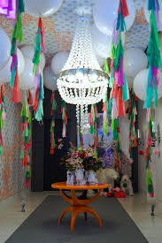 order spectacular balloon decorations and more for your spring you