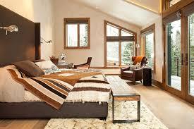 Benches Bedroom Bedroom Benches Bedroom Contemporary With Glass Doors Bedroom Desk