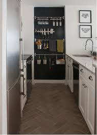 small kitchen space saving ideas 10 big space saving ideas for small kitchens