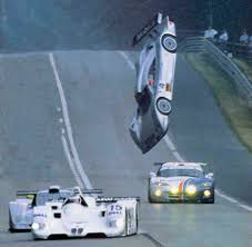 mercedes le mans the 1955 le mans disaster 60 years thread wec