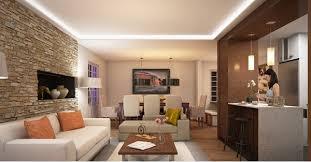 Living Room Blue Living Room Pleasing Design Ideas For Living Room - Interior design ideas for living room walls