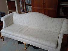 Floral Couches Thomasville Sofa Ebay