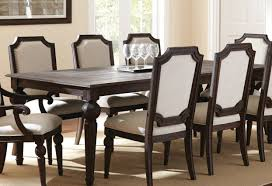 dining room 7 piece dining room set under 500 scope furniture