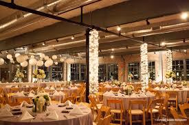 100 unique wedding decoration ideas for reception charming