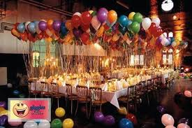 50 balloons delivered deals in cairnlea vic discounts and reviews