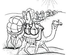 coloring page for king solomon king solomon coloring pages king coloring page coloring home king