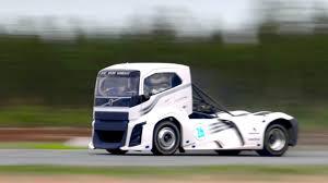 2017 volvo semi truck 2017 volvo xc70 t6 3 0l latest car prices in united arab emirates