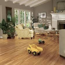 Pergo Vera Mahogany Laminate Flooring Pergo Max Flooring Barnwood Laminate Flooring Pergo At Lowes