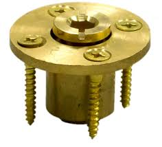safety cover parts wood deck anchors pool supplies canada