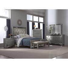 Bedroom Furniture Sets Furniture Furniture For Bedroom Images Bedroom Furniture For