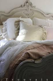 112 best bedrooms images on pinterest beautiful bedrooms 3 4