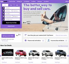 used lexus for sale adelaide australia u0027s best car websites 2015 positive lending solutions