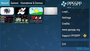 psp theme toolbox free download download ppsspp psp emulator apk for android apk store