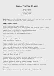 Qualities Of A Good Resume Attributes For Resume Free Resume Example And Writing Download