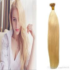 keratin bond hair extensions u tip hair extensions human keratin bond hair