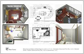 Floor Plan Residential by Mary Carney Commercial Hospitality Residential By Mary Carney At