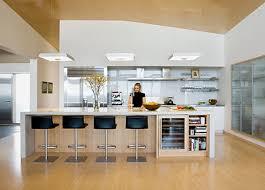 home design ideas kitchen home decorating ideas kitchen extraordinary ideas modern kitchen
