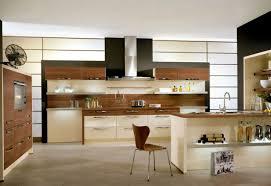 Futuristic Kitchen Design Futuristic Kitchen Ideas New Broadway London And N 1440x989