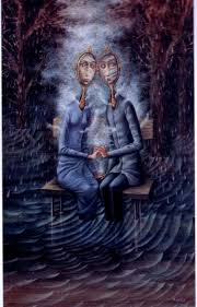 remedios varo biography in spanish 48 best remedios varo images on pinterest surrealism remedies and