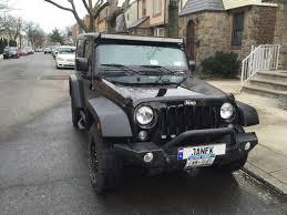 light bar jeep rigid industries wrangler 50 in e series or sr series led light