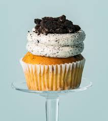 sweeter days bake shop cupcakes cookies cakes