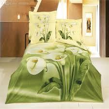 dark green bedding sets ocyorsz see larger image green comforter