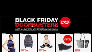 black friday houseware sales amazon black friday 2016 deals previewed