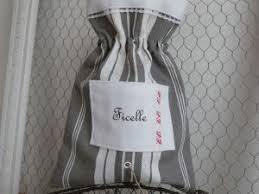 ficelle de cuisine sacs ficelle par grainedenvie