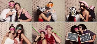 Wedding Photo Booth Props Fun With Photo Booth Props Wedding Fashion Decor