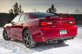 dodge charger hp 2014 2014 vs 2015 dodge charger what s the difference autotrader