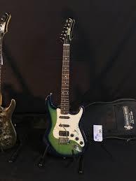 strat style guitar dolgular com