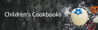 amazon canada black friday flyer amazon ca cookbooks food u0026 wine books general general aas