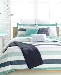 Beige Bedding Sets Bed Covers Sets Meridian Cotton Duvet Covers Set Meridian Cotton