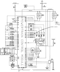 2001 dodge caravan wiring diagrams wiring diagrams