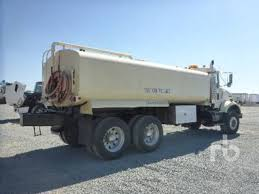 kenworth california kenworth t800 tank trucks in california for sale used trucks on