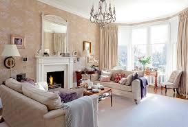 awesome edwardian interior design ideas ideas amazing house
