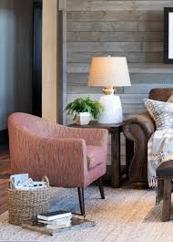 Livingroom Accent Chairs by 10 Ways To Use An Accent Chair Schneiderman U0027s The Blog