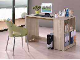 vente unique bureau bureau enfant pas cher meuble petit pratique large choix