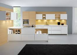 Kitchen Cabinets Plywood by Aliexpress Com Buy 2017 Modern Modular Kitchen Furniture