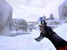 sc blacklist karambit counter strike 1 6 u003e skins u003e knife