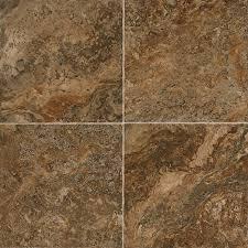 Mannington Laminate Flooring Problems - decorating wonderful home interior design with adura flooring