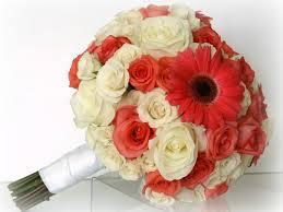 wedding flowers edmonton 37 best wedding flowers images on bridal bouquets
