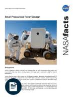 motion rover space exploration speed