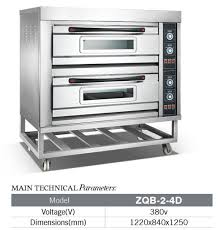 Toaster Oven Bread Electric Oven For Bread Bread Maker Toaster Oven German Bread Oven