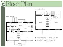 House Plans Colonial Pictures Colonial Floor Plans The Latest Architectural Digest