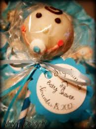 best 25 cake pop favors ideas on pinterest wedding cake pops