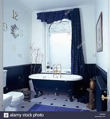 Curtain In Bathroom Pelmet Stock Photos U0026 Pelmet Stock Images Alamy
