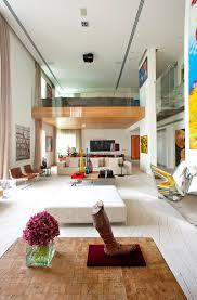 Apartment Interior Decorating Ideas Epic Duplex Apartment Interior Design Ideas 63 With Additional