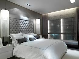 Unique Bedroom Ideas Bedrooms Black And White Bedroom Ideas Tumblr Black And White